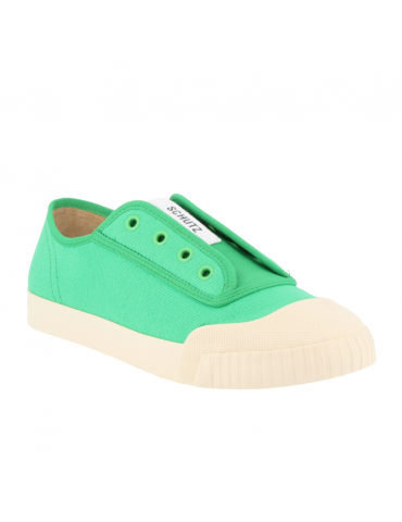 sandales enfant