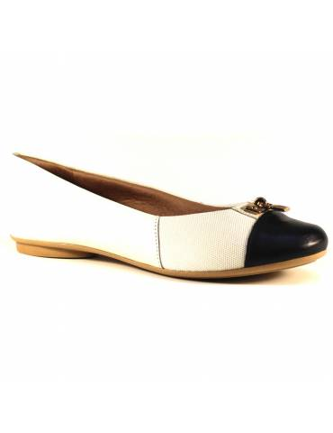 sandale talons 10 cm insert doré pierres