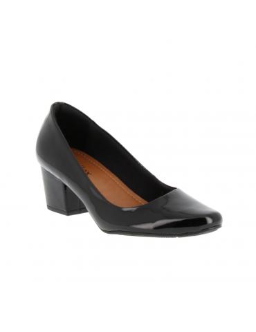 sandales 13.5 cm compensées 3.5 cm