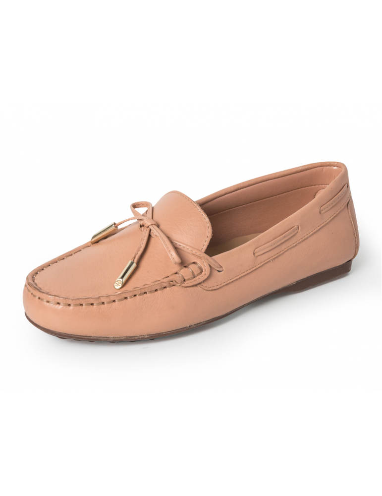 sandales ouvertes petit talon