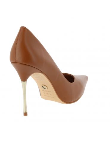 chaussues à talons mode