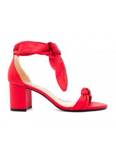 sandale moderne lanière amovible