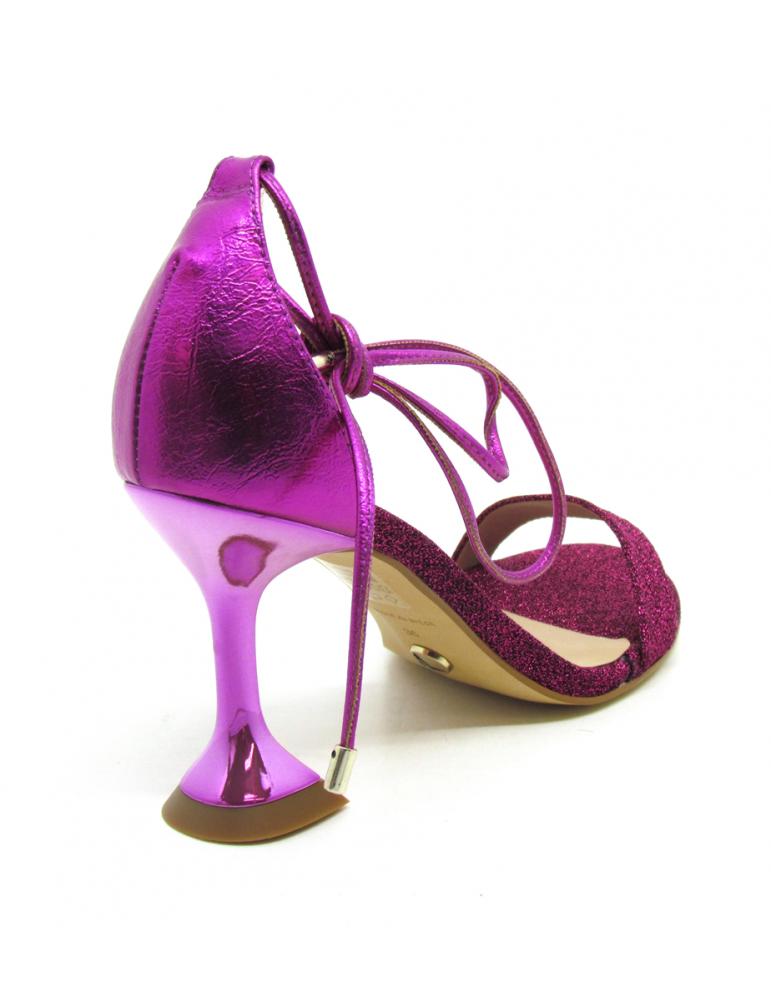 sandales confort double bride