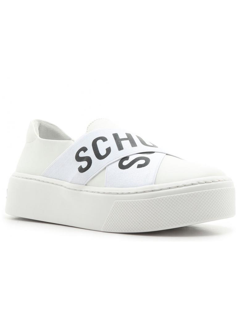 penny loafer inspiration skate