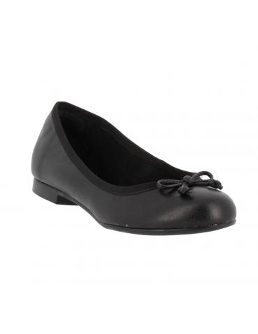 sandales confort compensées