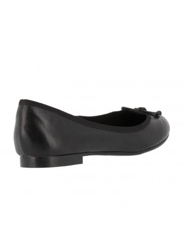 chaussures compensées confort