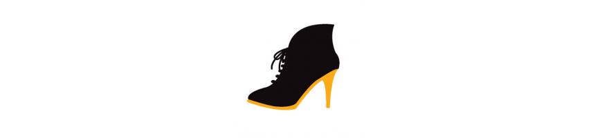 Femme Chaussures compensés