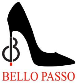 Bello Passo Cayenne