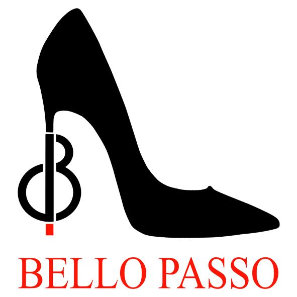 bello passo femme